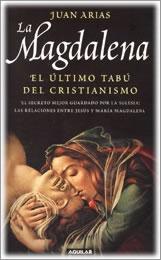 Magdalena y Pedro