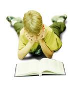 educación cristiana
