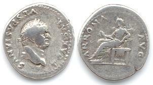 denario justo